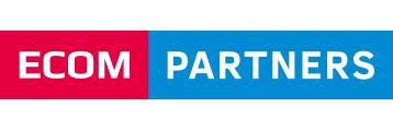 Ecom_Partners_logo