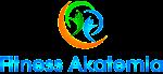 Fitness_Akatemia_fb_logo-150x150