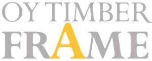 TF-logo_crop_jpg