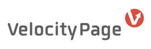 VelocityPage_logo