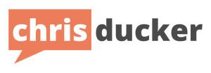 chris_ducker_logo_white_bg