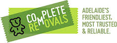 completeremovals_logo