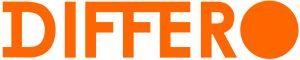 differo-logo2