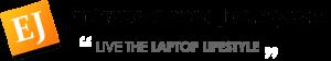 entrepreneurs-journey-logo