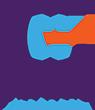 gamification-logo