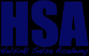 hsa_logo_crop