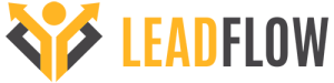 leadflow_logo