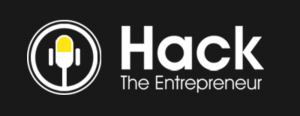 hack-the-entrepreneur-logo